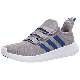 adidas Men's KAPTIR Sneaker, None/None/None, 12.5 M US
