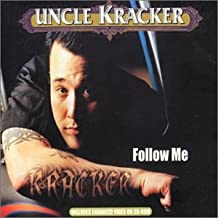Follow Me - Uncle Kracker CDS