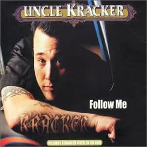 Uncle Kracker Follow Me Amazon Com Music
