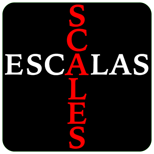 Music Scales