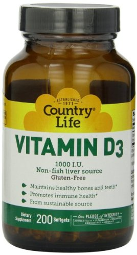 1000 iu vitamin e - 9