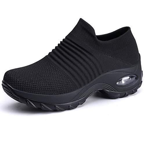Buy comfortable non slip work shoes