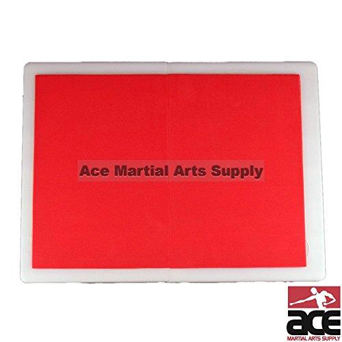 Most Popular Martial Arts Targets