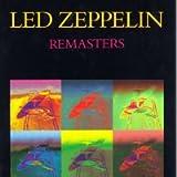 Remasters - Box