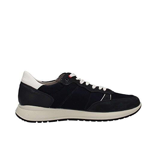 Bleu Igi amp;co Homme Igc1120366 Sneakers WAw6OqCY
