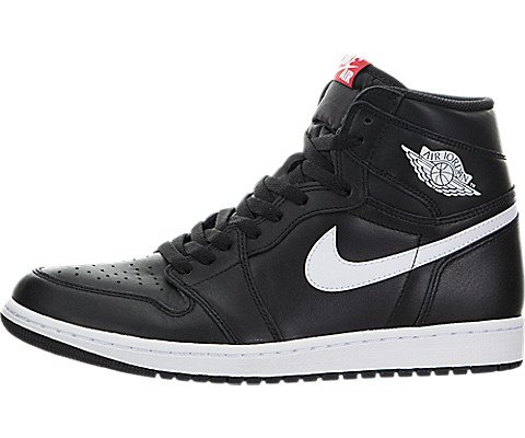 nike-jordan-mens-air-jordan-1-retro-high-og-black-white-black-basketball-shoe-12-men-us