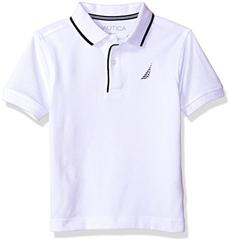 nautica-little-boys-short-sleeve-cruise-deck-tipped-polo-white-large-7