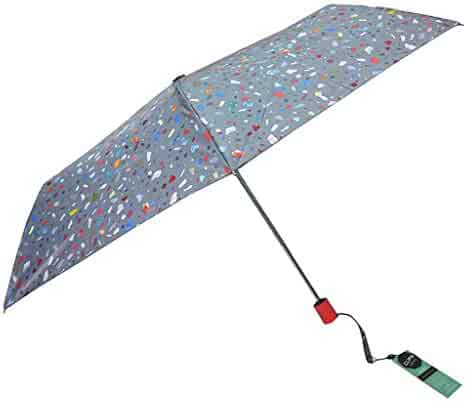 ea69d629a38f Shopping Color: 3 selected - QYFQK - Umbrellas - Luggage & Travel ...