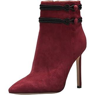 Nine West Women's Teresa Boots 18