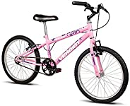 Bicicleta Infantil Verden Folks Aro 20