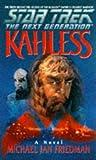 Star Trek: The Next Generation ; Kahless