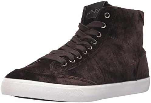 Guess Men's MALDEN2 Sneaker