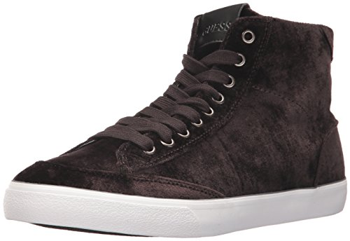 Image of Guess Men's MALDEN2 Sneaker