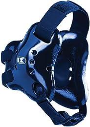Cliff Keen Fusion Headgear ( EF66 )