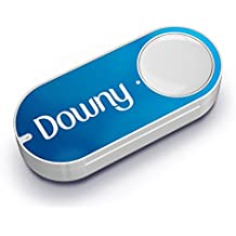 Downy Dash Button