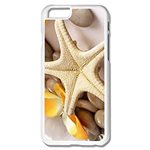 Uncommon Friendly Packaging Still Life IPhone 6 Case For Friend