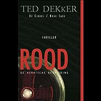 Rood (De cirkel Book 2)
