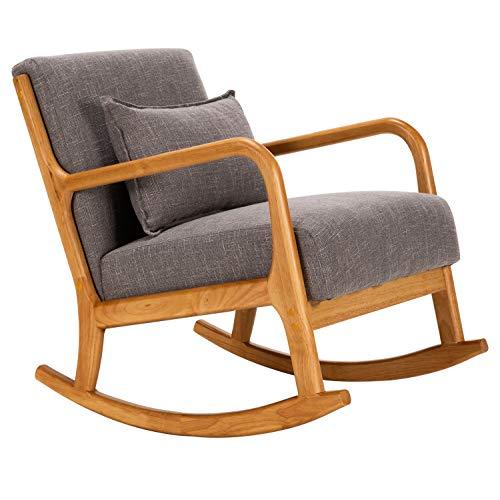 UNICOO Living Room Chair