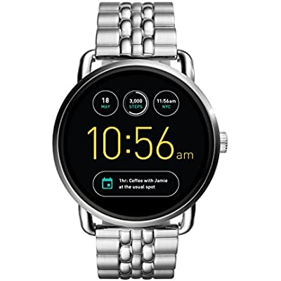 fossil-q-wander-stainless-steel-touchscreen