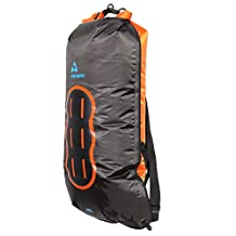 Aquapac Noatak Wet & Drybag (25L) (japan import)