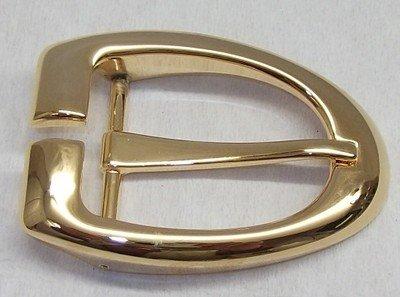 1 fermoir boucle de ceinture boucle 3,5 cm Or   447    Amazon.fr ... 5f74ffd3996