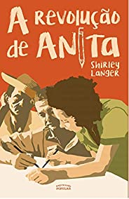 A Revolução de Anita