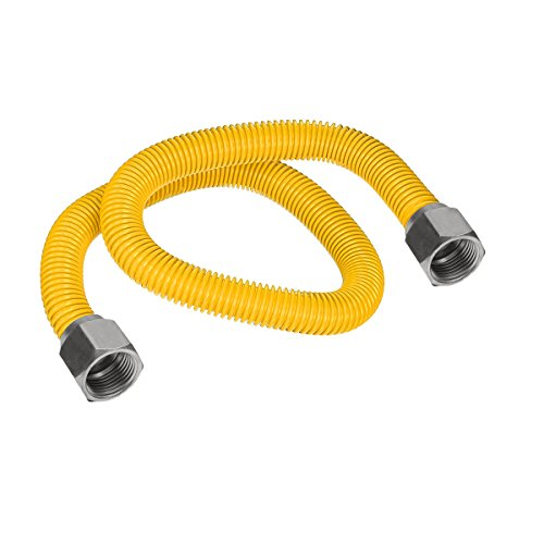 gas appliance line - 3