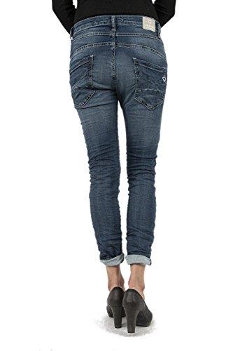 Bleu p41q Please Please Bleu Jeans Jeans p41q Please Jeans p41q Bleu qAvnWnB