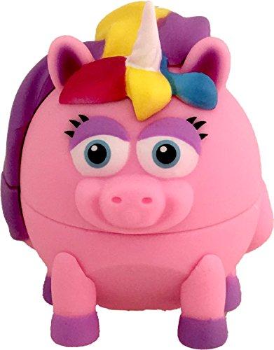 bebe-bartoons-fun-lip-balm-collectible-animal-characters-and-refills-style-unicorn