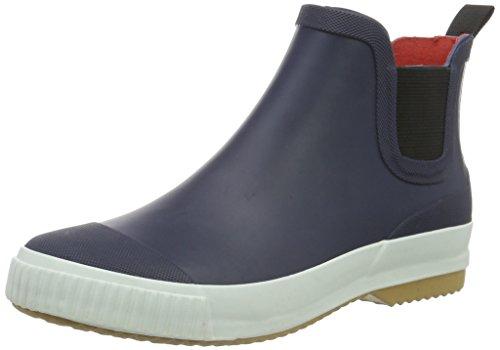 Gant Mandy, Zapatillas de Estar por Casa para Mujer Azul - Blau (Marine G69)