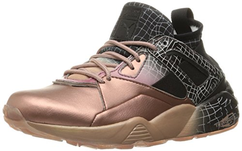 PUMA Women's B.O.G Sock RG Wn's Cross Trainer Shoe