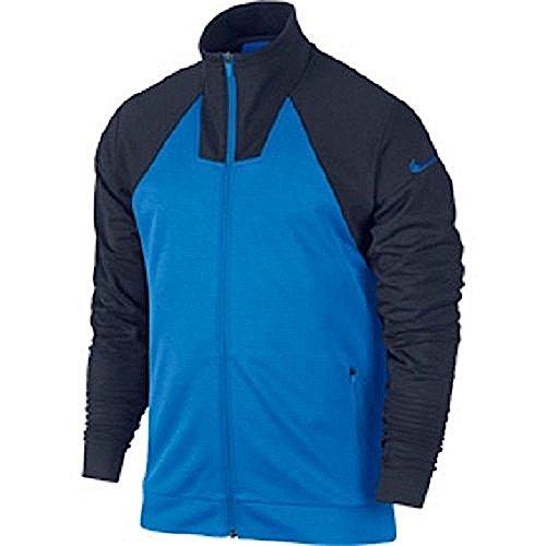 Nike Sphere Pro Jacket - 2