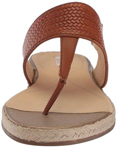 Sandale Beige Geox 39 C5102 06rbc D825sa vwdP0fq