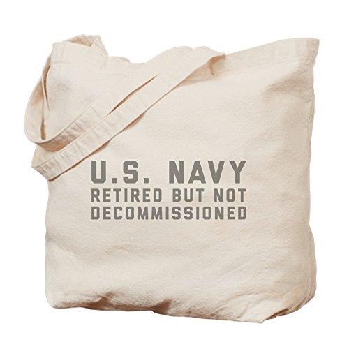 Fourre Navy Us Cafepress Retired Kaki S Sac Toile Priorités Non tout R1qnx