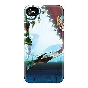 CharlesPoirier Iphone 4/4s Shock Absorption Hard Phone Cover Customized HD The Good Dinosaur Series [tfd11722nNuX]