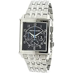 ?pierre cardin Chronograph Watch PC-774 Men