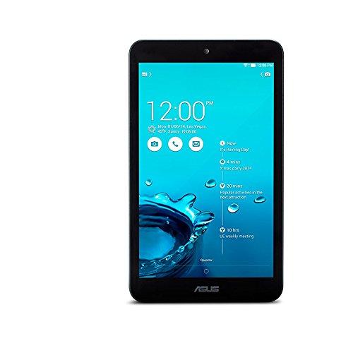 ASUS MeMO Pad 8 ME181C-A1-LB 8-Inch 16 GB Tablet  (Light Blue)