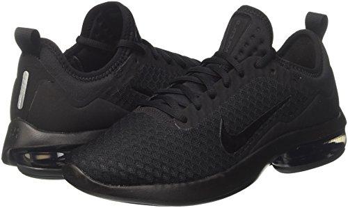 Multicolore Grey Nike Ginnastica cool Uomo Air Da anthracite black Basse Kantara Max 002 Scarpe T81qr7Tw