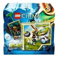 LEGO® Chima Speedorz Assortment - 70103.