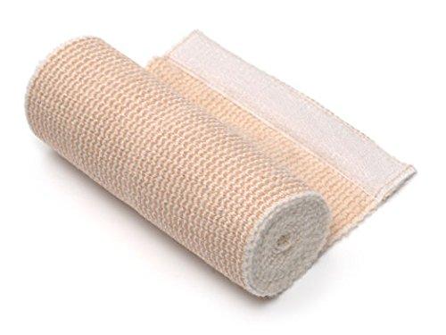 Elastic Bandage Velcro closure Latex product image