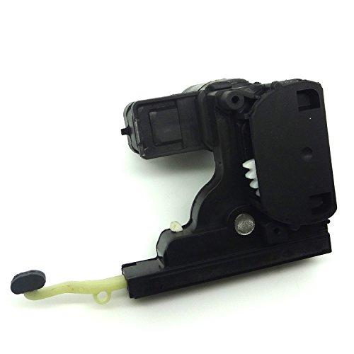 (Conpus 22144362 Power Door Lock Actuator Front Right Or Rear Right (Passenger Side) 1993-2002 Pontiac Firebird A1086)