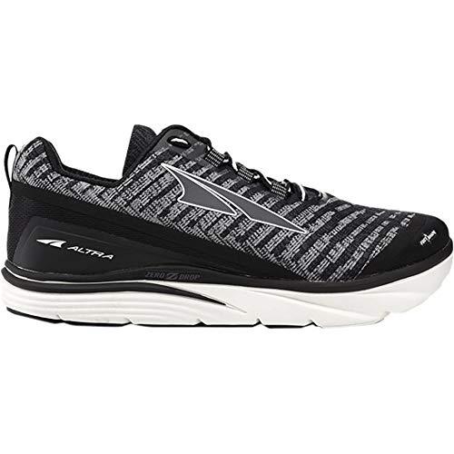 (アルトラ) Altra レディース ランニング?ウォーキング シューズ?靴 Torin Knit 3.5 Running Shoe [並行輸入品]