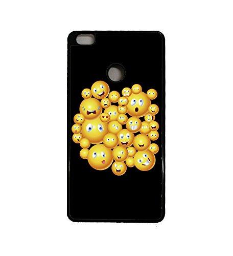 Apple iPhone 7 Plus Rückseite Hülle Schutzhülle Etui Abdeckung Case - Entwurf 064