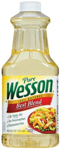 wesson-best-blend-oil-48-oz-by-wesson