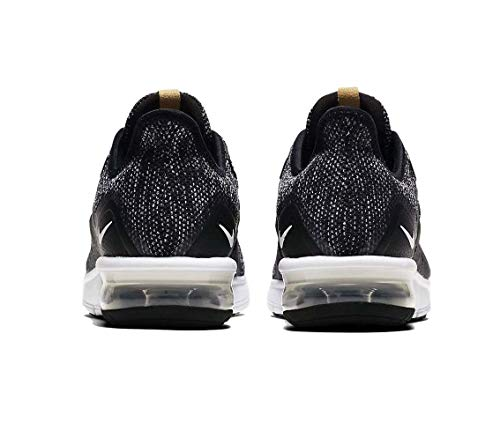 info for e1fc6 72505 Amazon.com   Nike Women s Air Max Sequent 3 Running Shoe   Road Running
