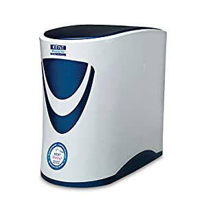 Kent Sterling Plus RO+UV+UF+TDS Cont. Under The Sink RO Water Purifier
