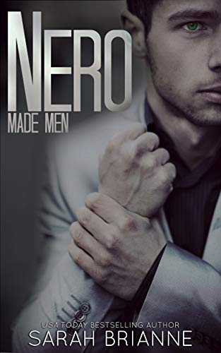 Nero (Made Men Book 1) - Nero Line