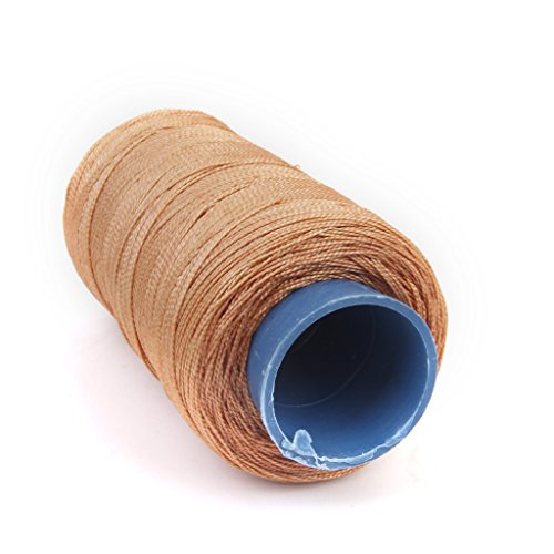 Natural Koch Industries 5430008  Twisted Cotton Medium Household Twine 300-Feet