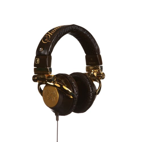 Skullcandy TI (Discontinued by Manufacturer) ()