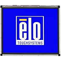 Elo 1739L 17 Open-frame LCD Touchscreen Monitor - 5:4 - 7.20 ms